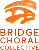 Bridge Choral Collective